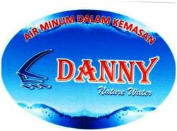 Trademark Danny Jumbomark